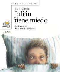 julian_miedo