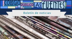 cabecera-boletin1-300x162